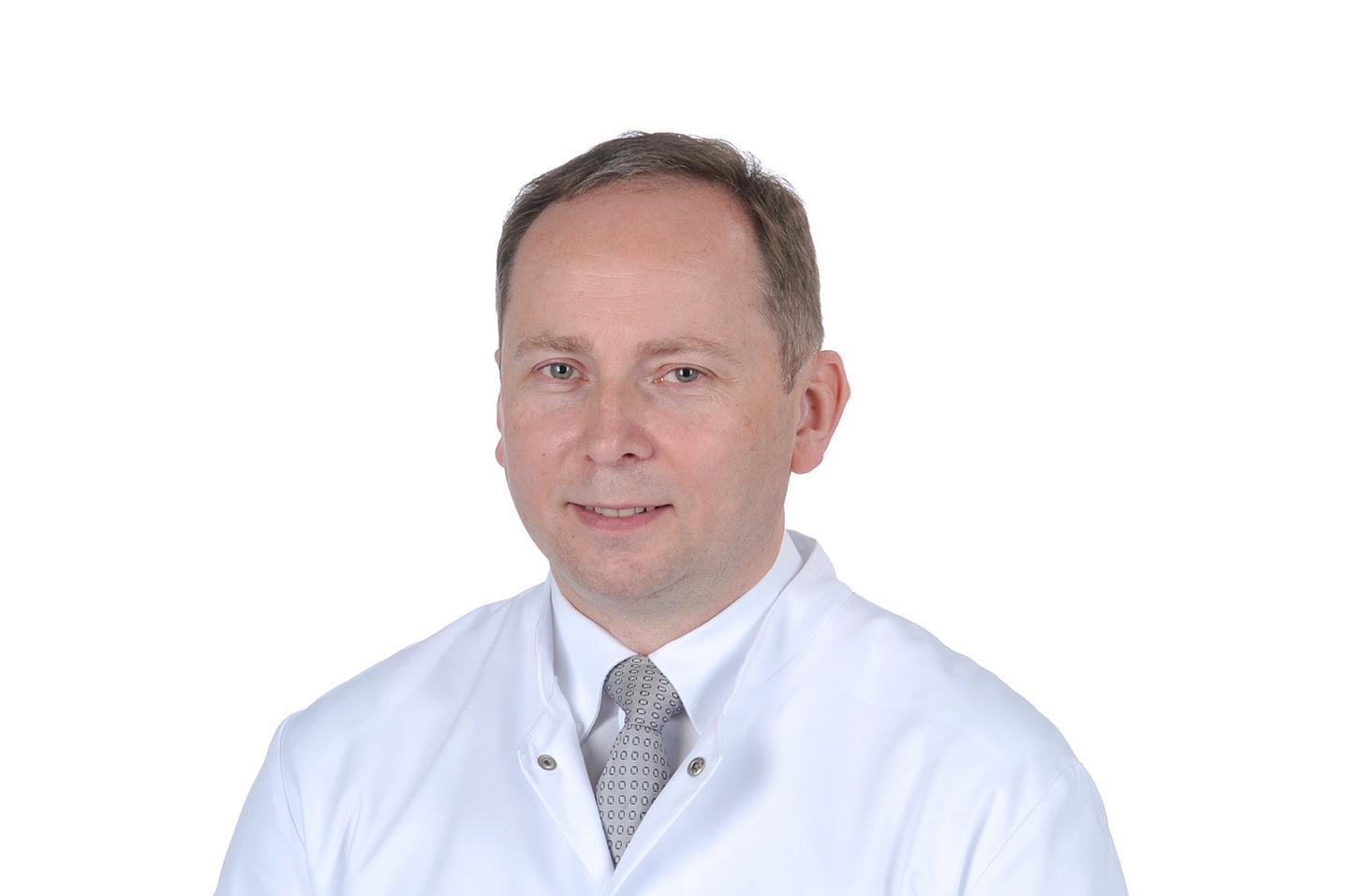 Konrad Karcz