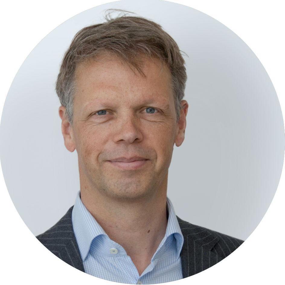 Martin Dichgans
