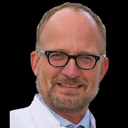 Tobias Rüther