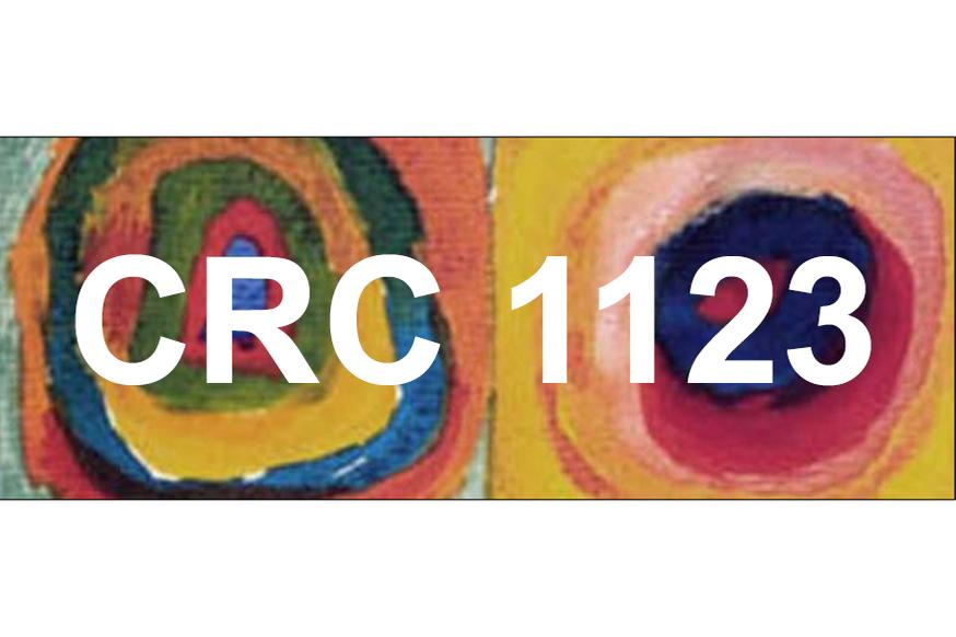 CRC 1123
