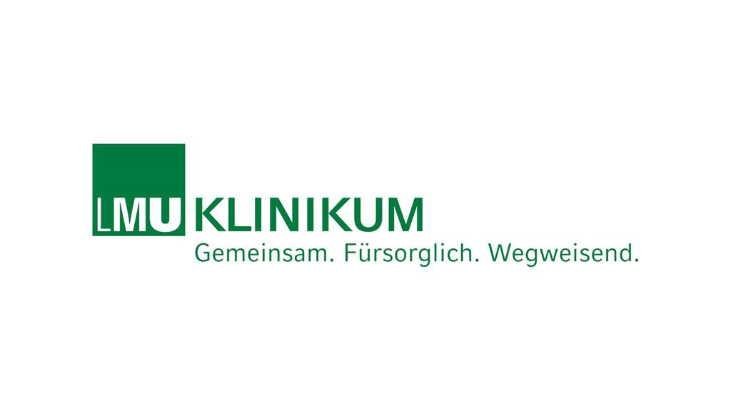 LMU-Klinikum-logo