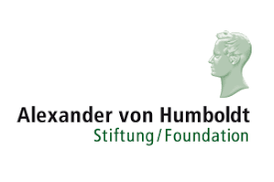 Alexander von Humboldt Stiftung