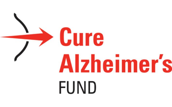 cure alzheimer's