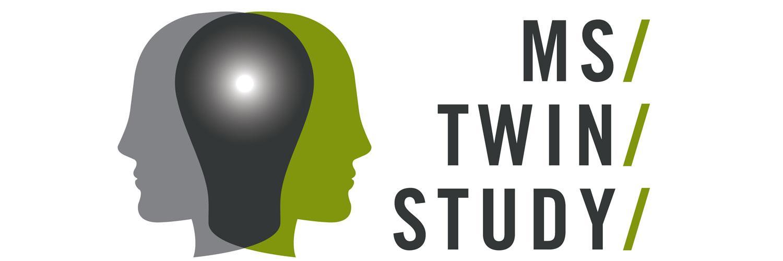 MS Twin Study