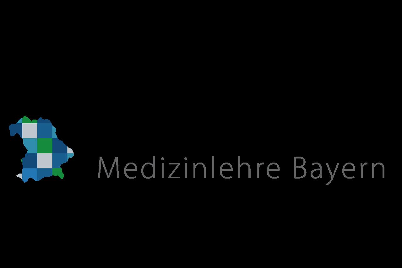 Logo kompetenznetz 1280
