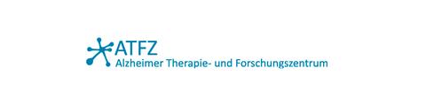 ATFZ-Logo