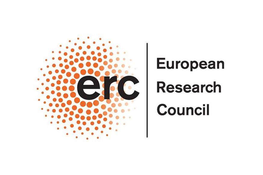 ERC Starting Grant for Arthur Liesz