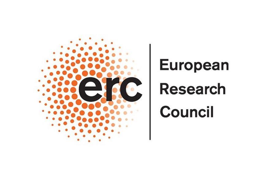 ERC Starting Grant for Arthur Liesz