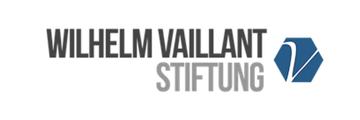 wilhelm-vaillant-stiftung