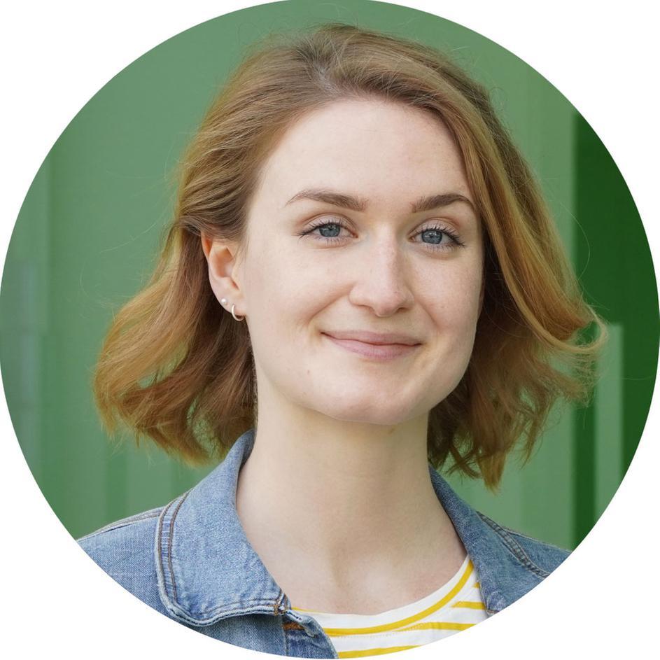 Sonja Ametsbichler