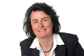 Kirsten Schätz