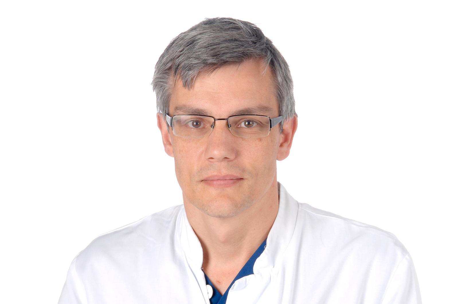 Roland Ladurner
