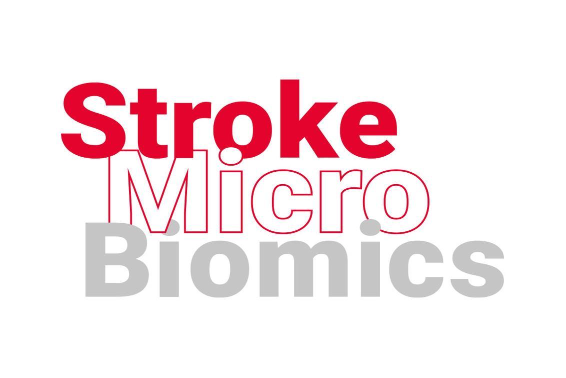 strokemicrobiomics