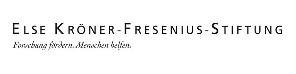 Else kroener fresenius