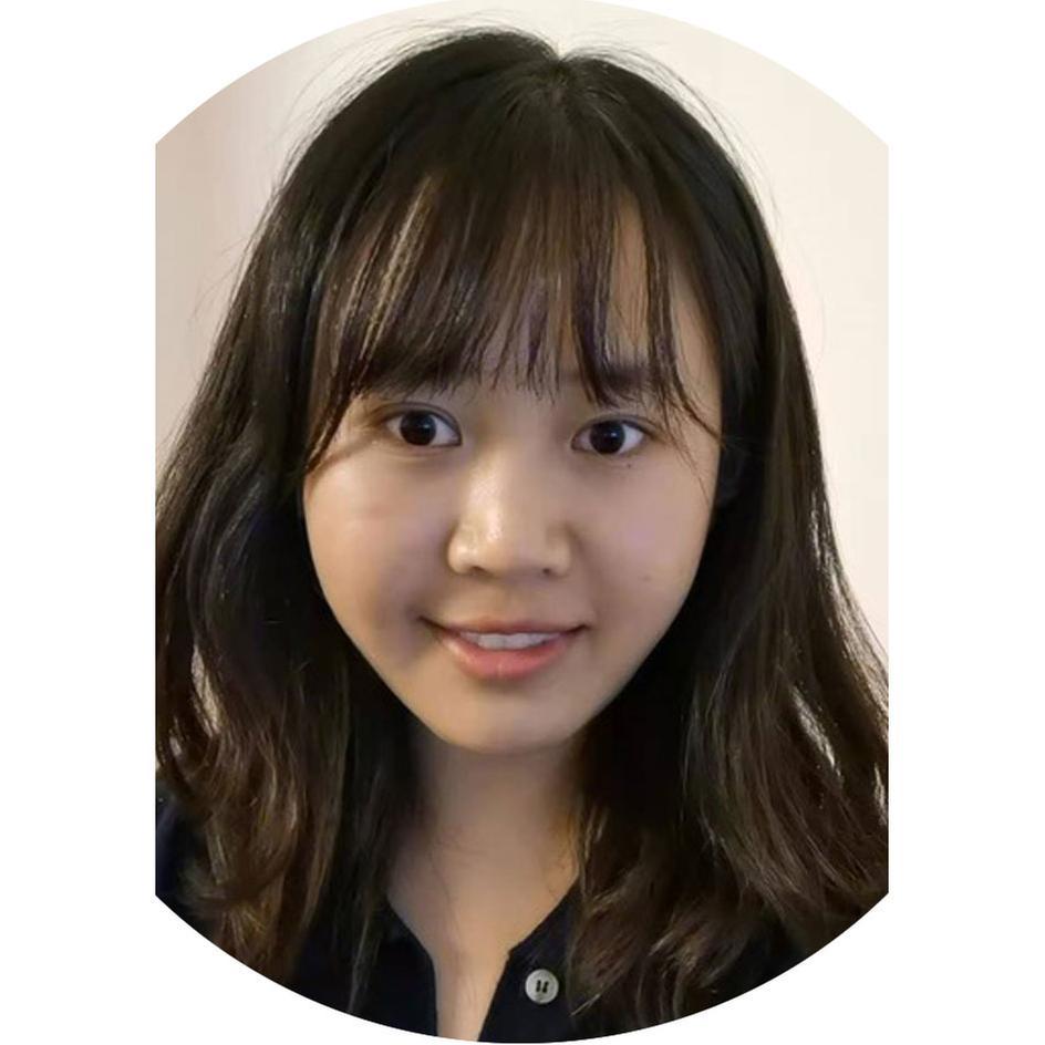Sijia-Zhang-ISD-AG-Liesz