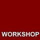 Workshop neu80