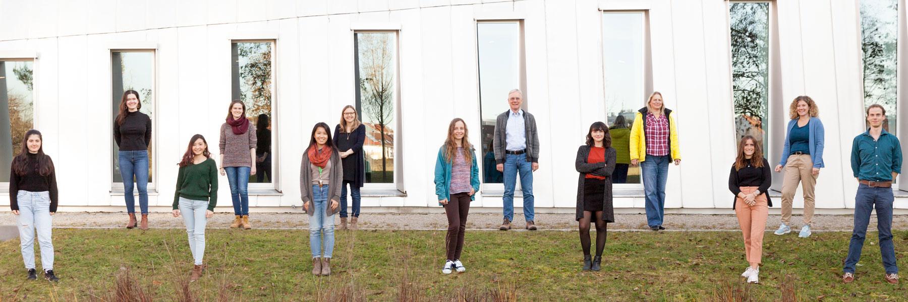 Meinl Group