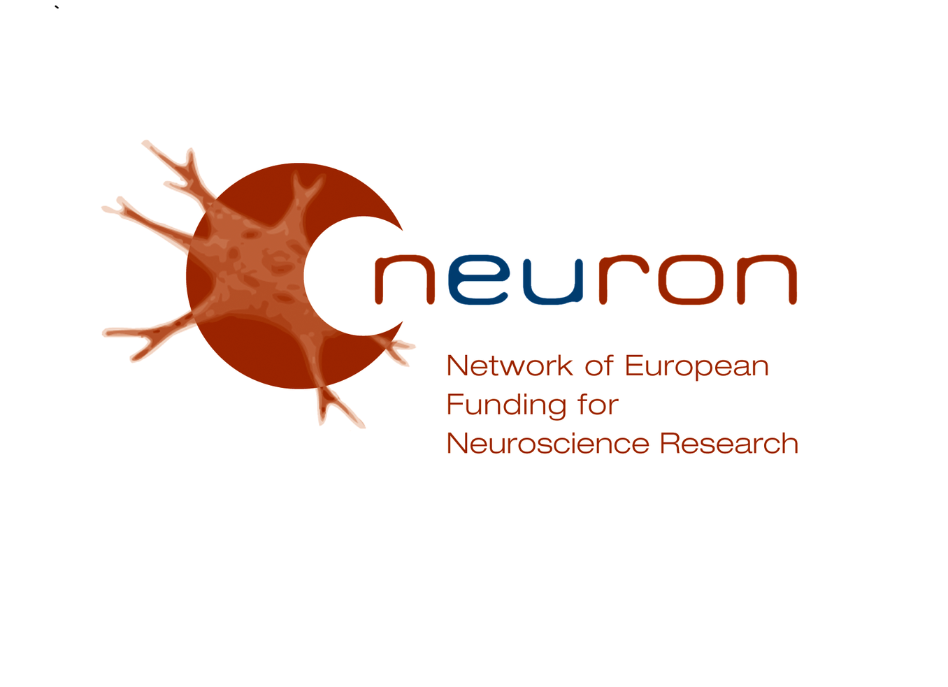 Logo Neuron