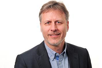 Philipp Kreßirer