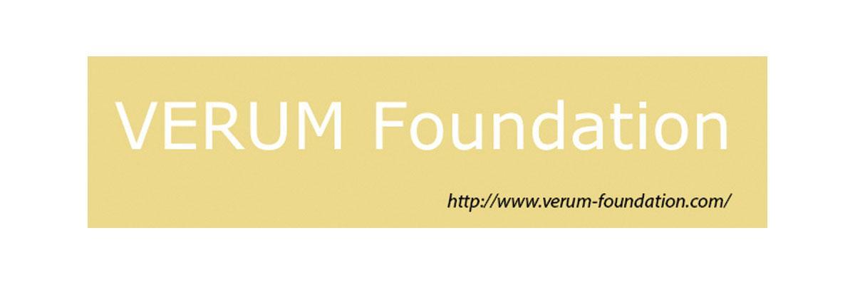 Verum-Foundation
