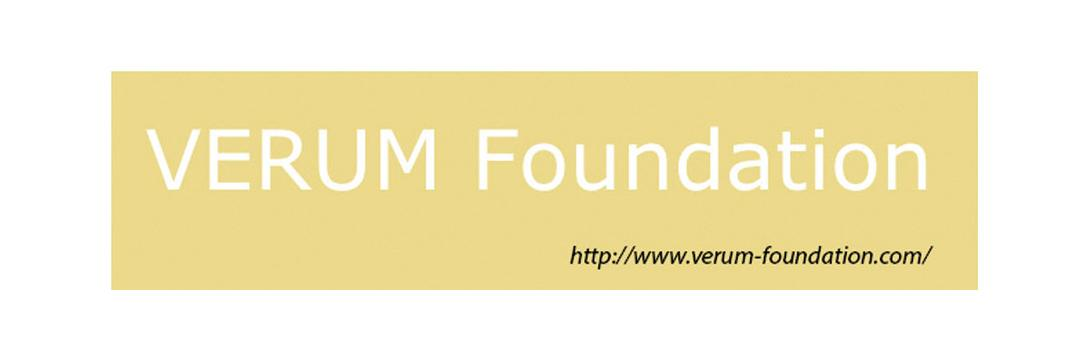 Verum-Foundation