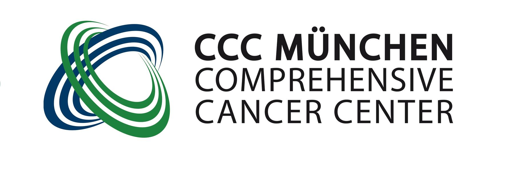 CCC München