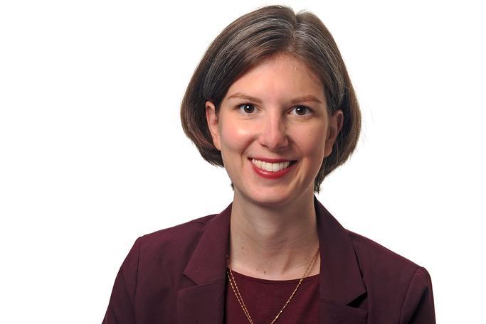 Julia Milles, Beschwerdemanagerin