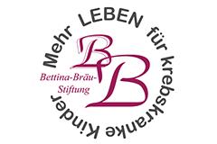 Bettina-Bräu-Stiftung