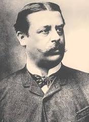Psyichatrie Anton Bumm