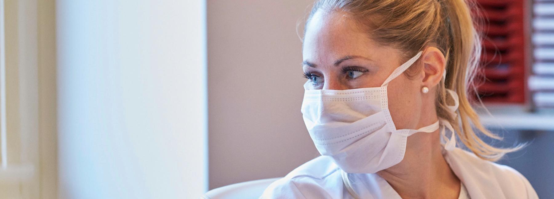 Bilder aus LMU Frauenklinik