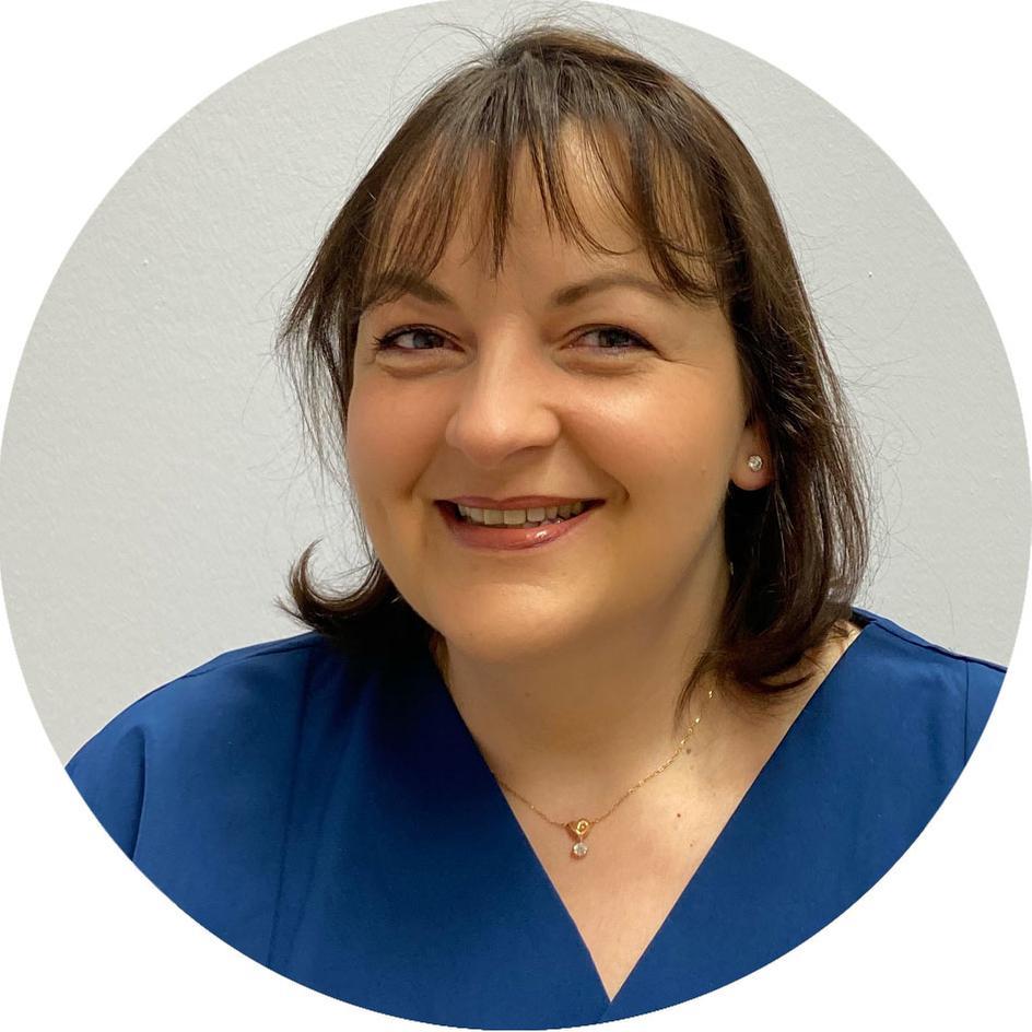 Sabine-Pitter