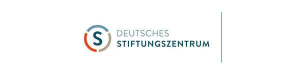 Stiftungsverband