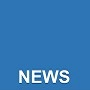 News neu90px
