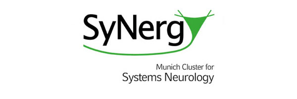 SyNergy - Munich Cluster for Systems Neurology