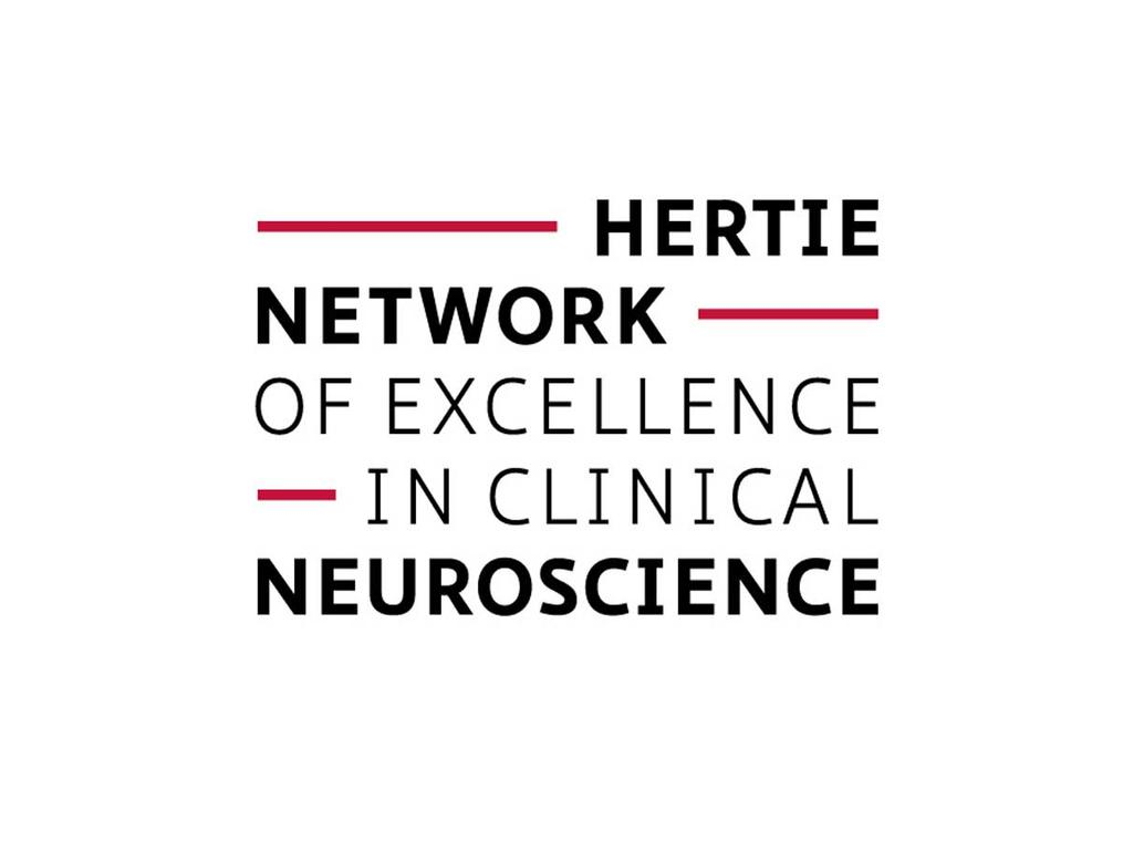 Hertie Network of Excellence in Clinical Neuroscience