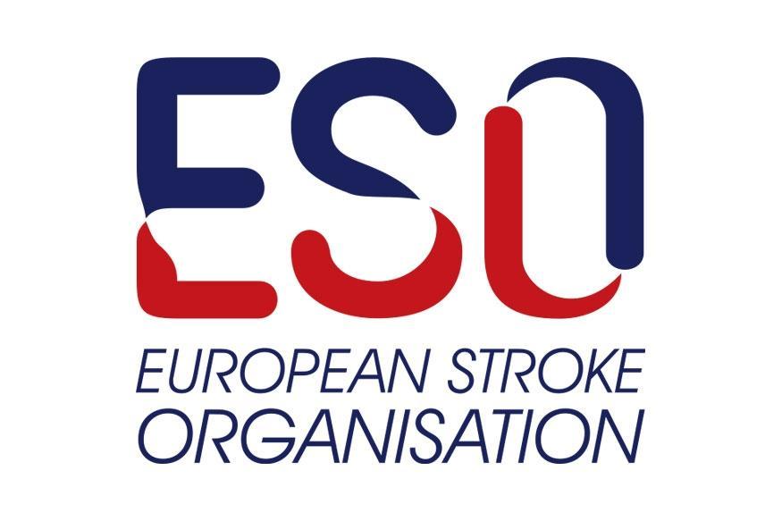 ESO European Stroke Organization