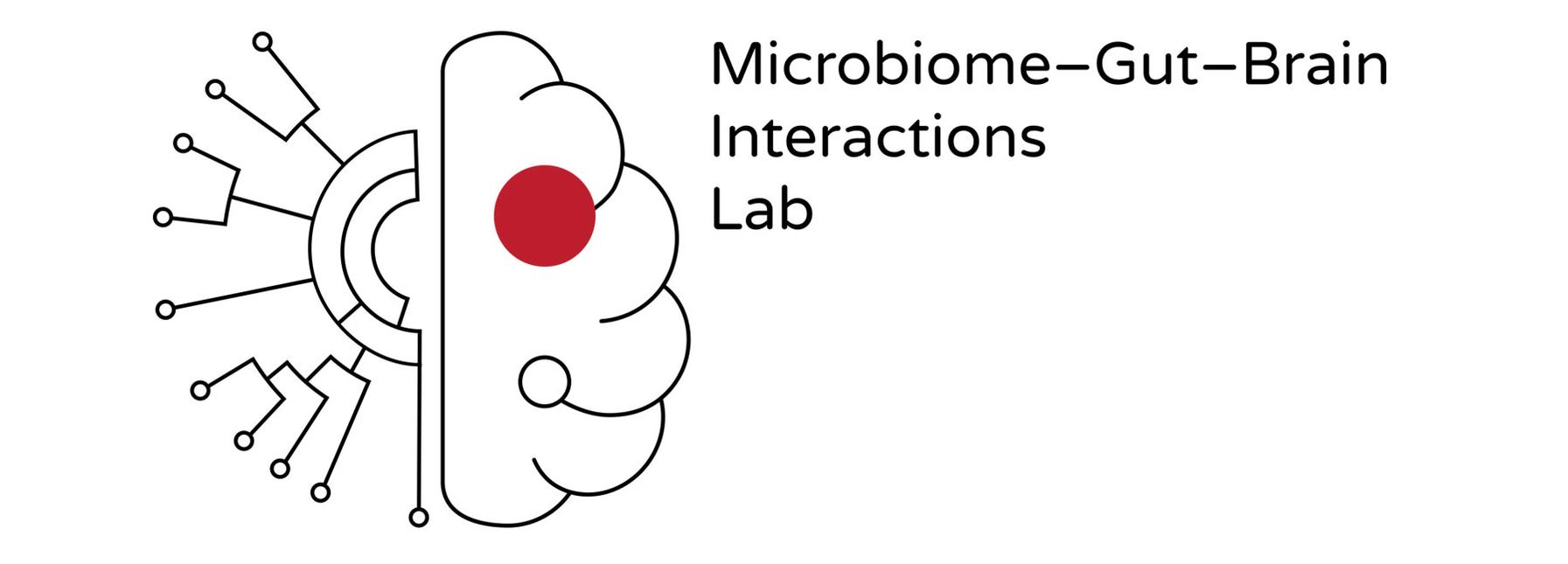 Microbiome-Gut-Brain-Interactions-Lab