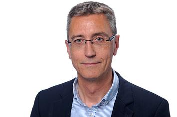 Dr. Wolfgang Piehlmeier