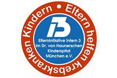 Elterninitiative Intern 3 - Eltern helfen krebskranken Kindern