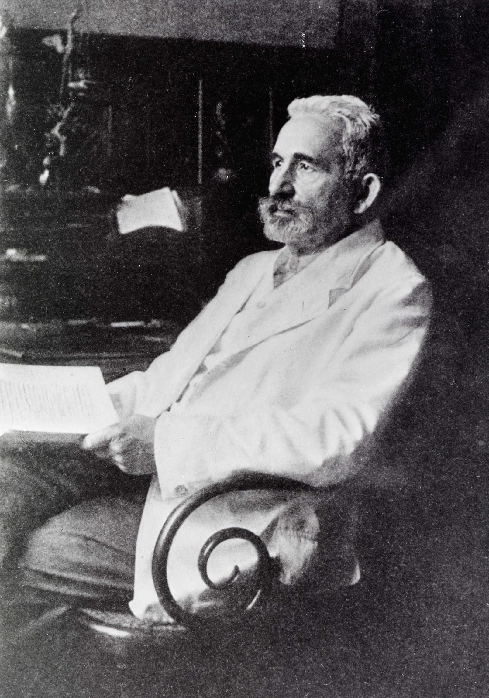 Emil Kraepelin LMU Psychiatrie