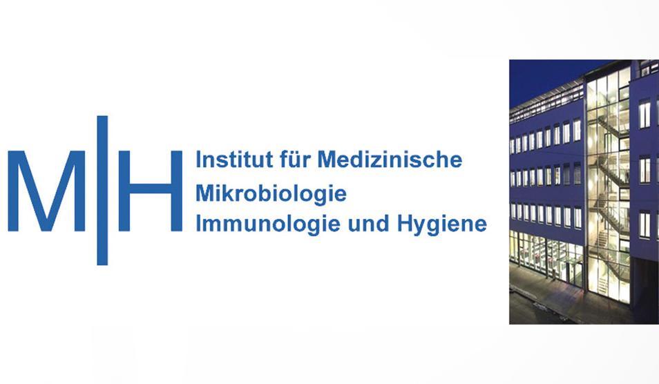 Institut für Mikrobiologie