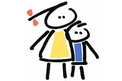 Elterninitiative Kinderklinik Großhadern