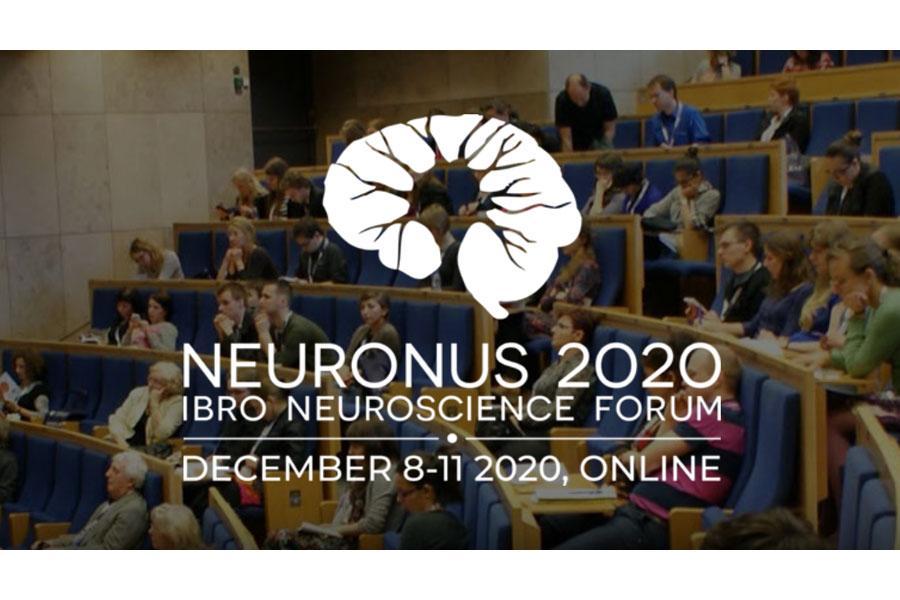 Neuronus