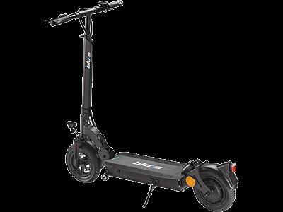 Blu:s E-Scooter XT950