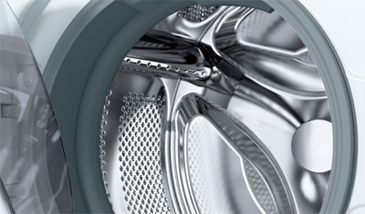 Bosch Waschmaschine WAN282F2 Trommel