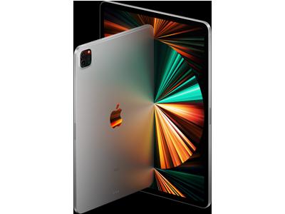"Apple iPad Pro (2021) 11"""
