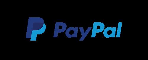 Paypal Zweites Konto