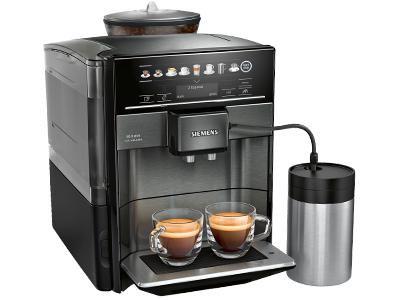 Kaffeevollautomat Siemens EQ6 plus s700