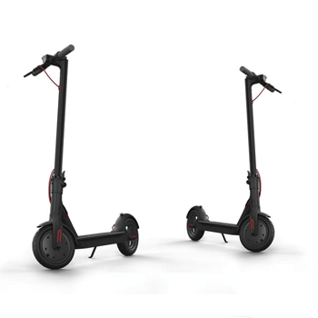 xiaomi mi electric scooter m365 eu sparstrom. Black Bedroom Furniture Sets. Home Design Ideas