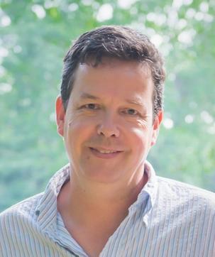 Prof. Dr. Marcus Meyer
